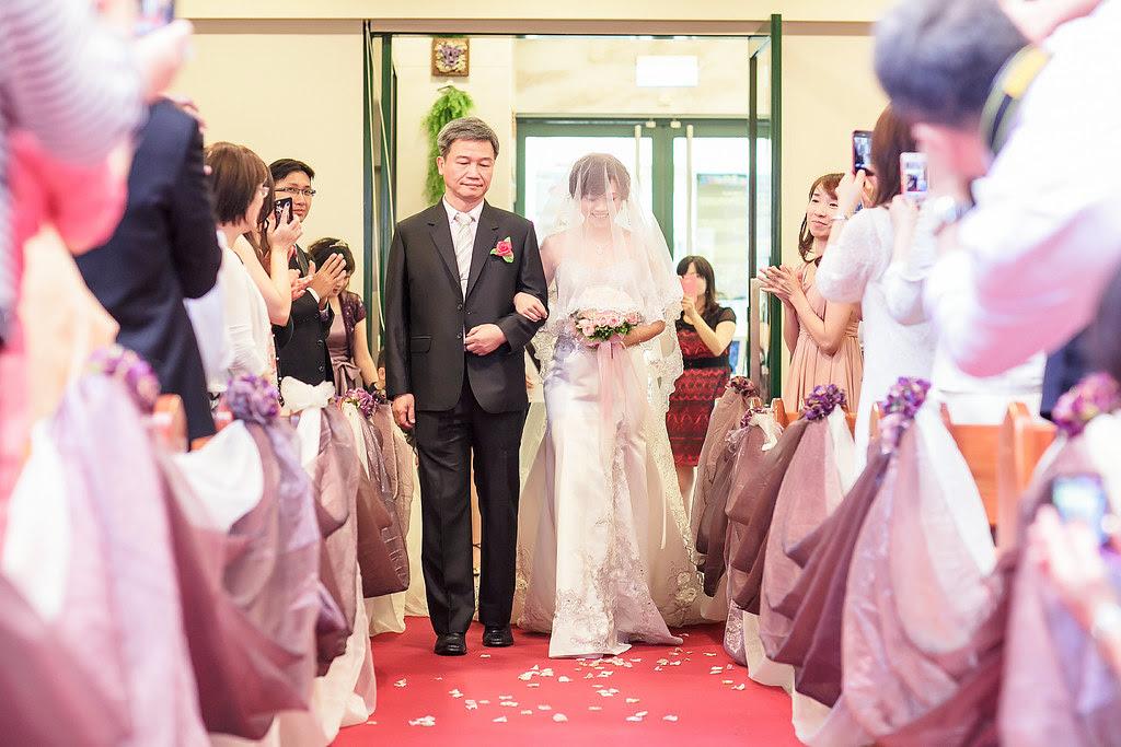 婚禮拍攝052