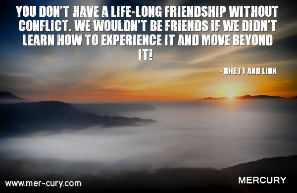 20 Friendship Quotes To Help You Appreciate True Friendship Forty One