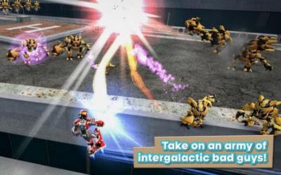 playworld-superheroes-apk-screenshot