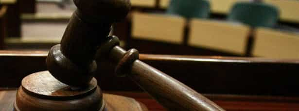Juiz 'criativo' volta a surpreender com sentença
