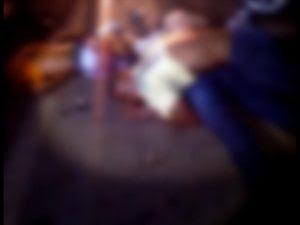 Clamamos por Justiça! Violencia policial em Planaltina-DF