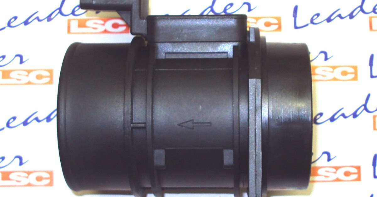Il meglio di potere vauxhall vivaro mass air flow meter for Interno wordreference