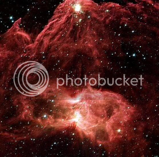 mw2.jpg stars image by welsh_phillip