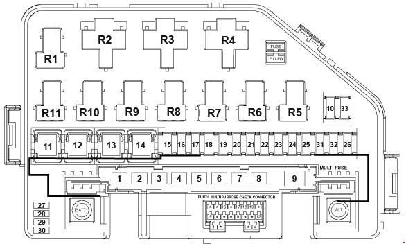 Kia Soul Engine Diagram 1928 Ford Truck Wiring Diagram Begeboy Wiring Diagram Source