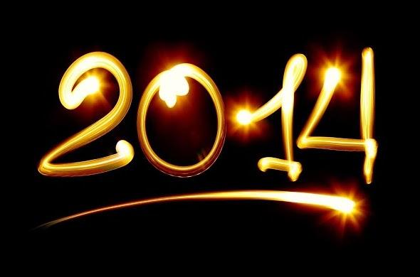 2014, el año de...