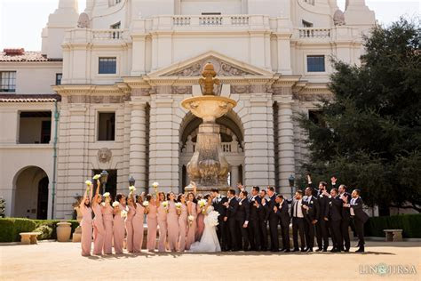 21 renaissance banquet hall glendale wedding photography