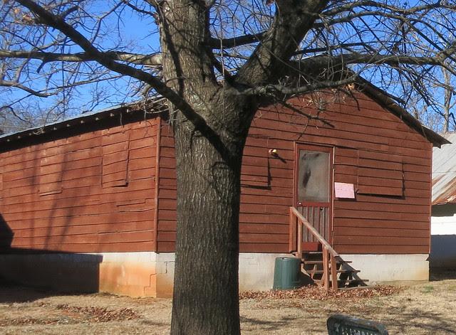 IMG_0059-2014-01-24-Shingleroof-Campground-McDonough-Georgia-single-red-house-1
