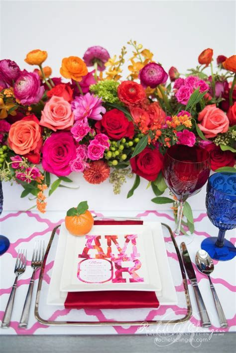 17 Best ideas about Mexican Wedding Decorations on