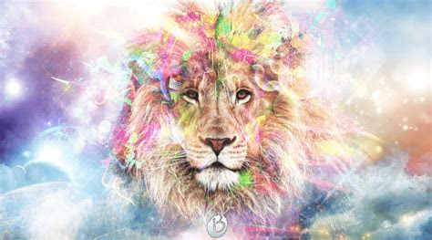cool lion iphone wallpapers hd wallpapers background