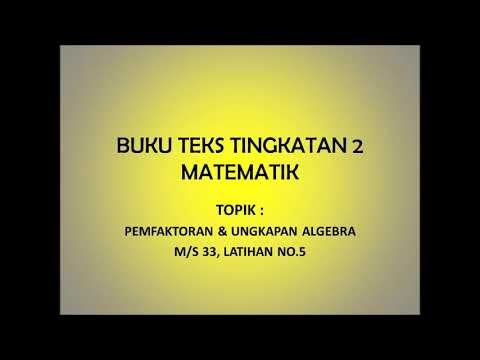Download Jawapan Buku Latihan Ask Tingkatan 2 Gif ...