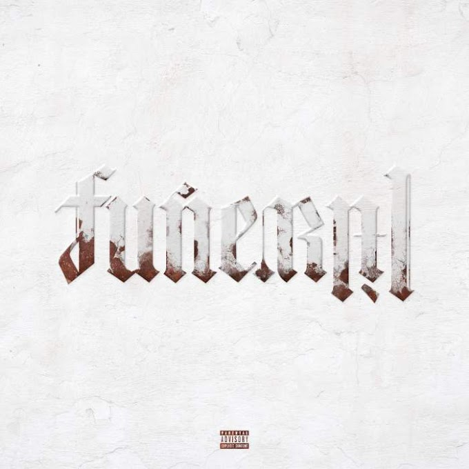 Music: Lil Wayne - I Do It (feat. Big Sean & Lil Baby)