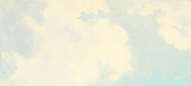 Cloud snippet from The Graphics Fairy img just over 9x 4 inch 300dpi