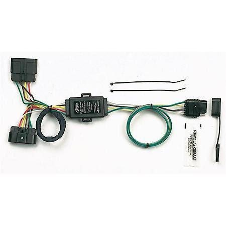 Netgear Modem Wiring Diagram on router ac 1750 model c6300, phone jack, dm200 dsl, n600 dsl, dm111psp, cm500 100nas,