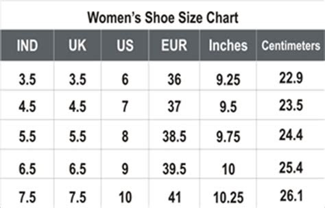 canvas ballet flats slip  espadrille loafer women shoes special   ebay