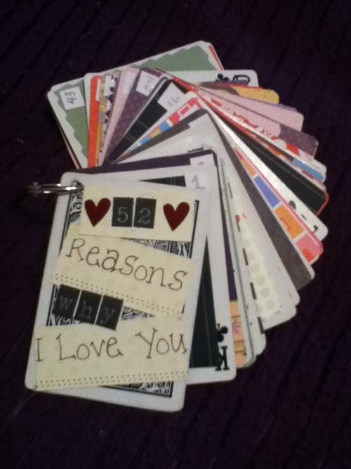 month anniversary gift ideas for boyfriend