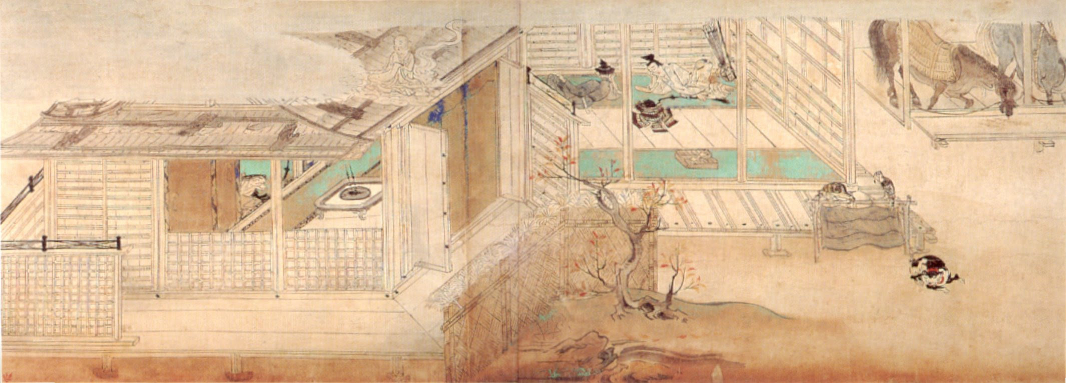 http://upload.wikimedia.org/wikipedia/commons/8/8d/Detail_of_%27K%C3%B4b%C3%B4_Daishi_gy%C3%B4j%C3%B4_emaki%27_%28Events_in_the_Life_of_K%C3%B4b%C3%B4_Daishi_-K%C3%BBkai-%29%2C_late_13th_or_early_14th_century.jpg
