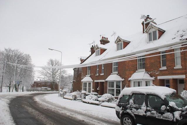 snow in rye DSC_3252_1