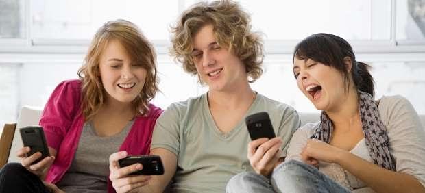 La geolocalización de los teléfonos móviles inteligentes amenaza la privacidad