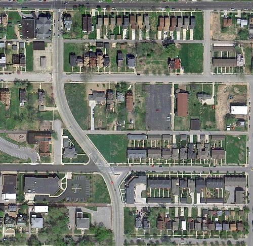 Boyle-Olive Aerial.jpg
