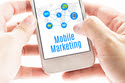 Mobile Marketing: A Recipe for Success in a Mobile-First World