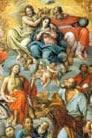 Filemón y Donino de Roma, Santos