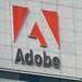 In addition to three of its most widely used products - Acrobat, ColdFusion and ColdFusion Builder - Adobe acknowledged that part of the source code for Photoshop, its widely used photo editing software, had also been taken.