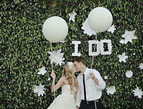 Wedding Ceremony Music: Prelude Songs   MODwedding