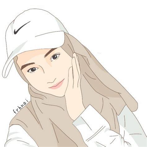 hijab art hijab art