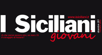 i siciliani giovani big