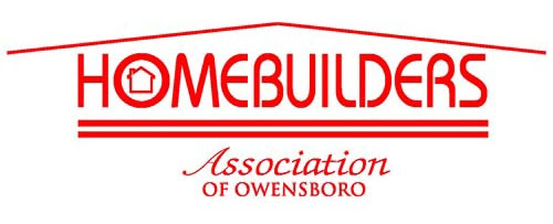 Current Member List Home Builders Association Of Owensboro