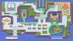 emerald-frontier-map