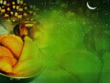 Download 51 Background Power Point Ramadhan Paling Keren