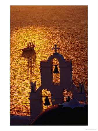 ship-and-church