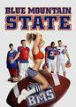 Blue Mountain State | filmes-netflix.blogspot.com