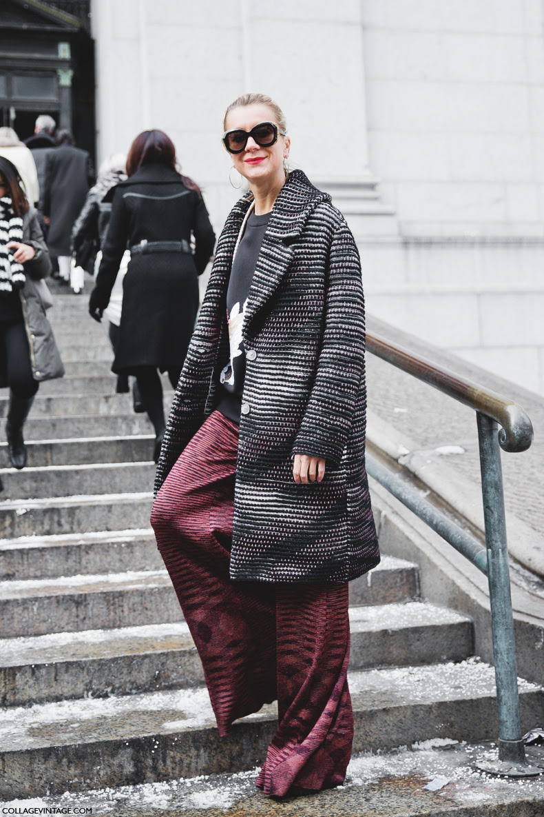 New_York_Fashion_Week-Street_Style-Fall_Winter-2015-Natalie_Joos-