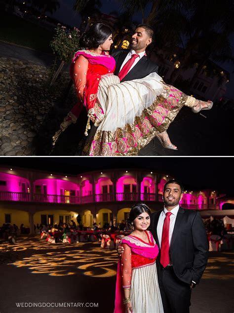 Pulvy   Aman   Ring Ceremony   Wedding Documentary Photo