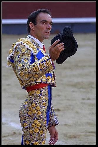 2003_06_07_sin_orejas_victorinos