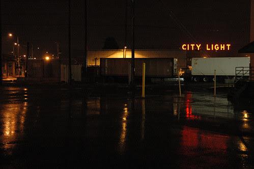 city light 3 web