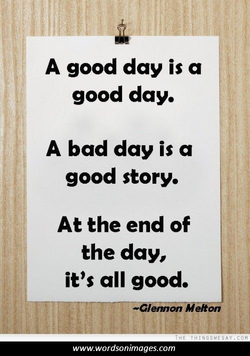 End Of Day Funny Quotes. QuotesGram