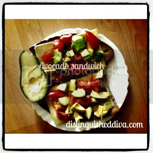 photo AvocadoSandwich_zps5e229282.jpg