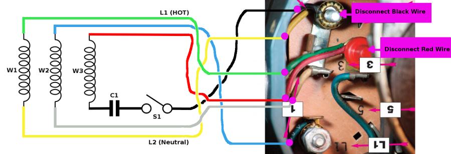 19 Fresh Baldor Motor Wiring Diagrams 3 Phase