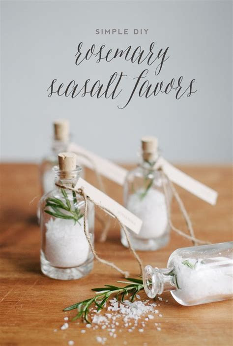 Wedding Favor Gift Ideas   The Idea Room