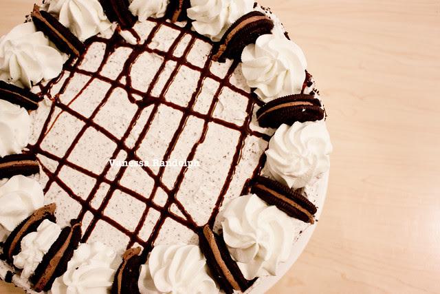 frenchsilkcake