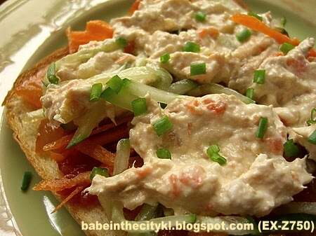 Marcella Hazan's tomato sauce03a