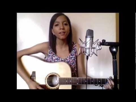 Songbook for Guitar: Skyscraper - Demi Lovato - chords and lyrics