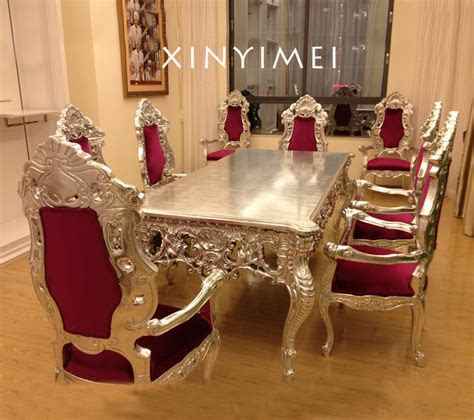 Wholesale White Cheap King Throne Chair For Wedding   Buy