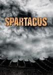 Spartacus | filmes-netflix.blogspot.com