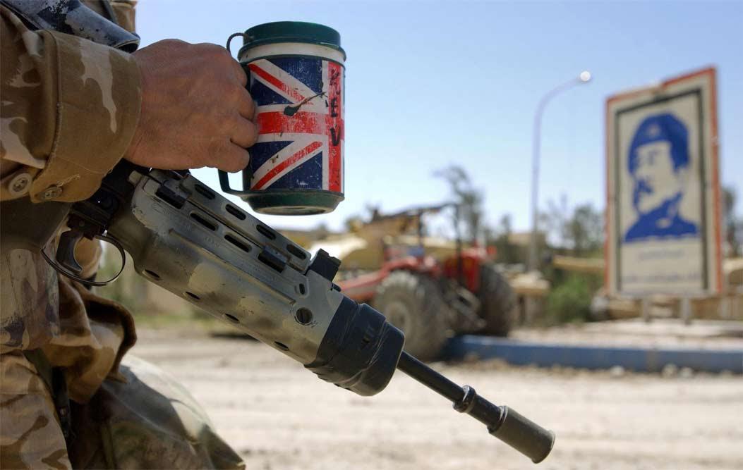 Union-Jack-Iraq
