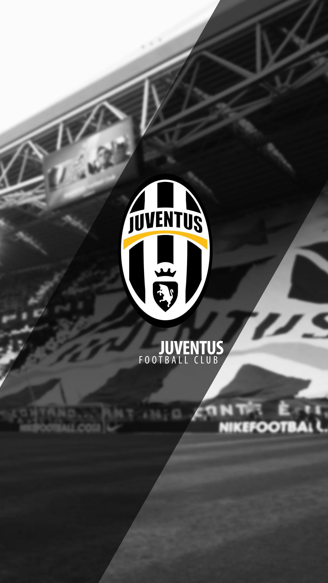 Logo Juventus Wallpaper 2018 75+ images