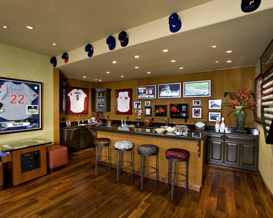 Memorabilia Sports Bar (Phoenix)